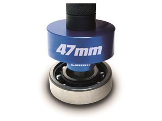 Coffret changement roulement de roue MOTION PRO - b376e589-92db-41b7-aae5-d9909cffc9a5