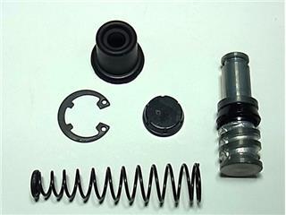 Kit réparation de maître cylindre de frein avant TOURMAX Suzuki GSXR1000