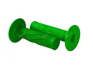 Revêtements RACETECH Wave Soft vert - 872322