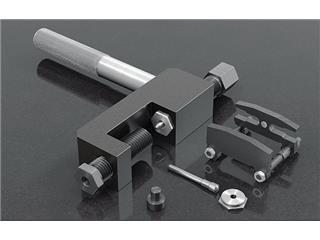 Embout de rivetage pour rive/dérive chaine AFAM DRCP3 - 89120003