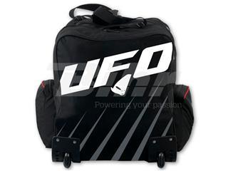 Bolsa de viaje trolley UFO grande 88 x 41 x 45 cm MB02240K - b3cfe485-cb05-4609-b230-d447dec09c75