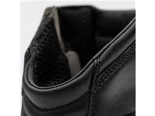 RST Tractech Evo III Short WP CE Boots Black Size 40 - b3f2ff82-e74b-474c-9f90-dbfd1ccf986f