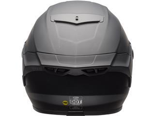 BELL Star DLX Mips Helmet Solid Matte Black Size XXL - b43ea94b-aa6d-4112-a58f-f4d6be990852