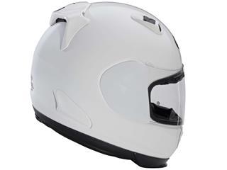 Casque ARAI Rebel blanc taille XS - b44bd8bd-38e7-4b42-8880-a81dcbeb1453