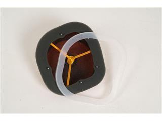 Kit Powerflow TWIN AIR KTM - b462772f-06f1-4db1-b888-05635904fa48