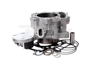 Kit Completo sobredimensionado Cylinder Works-Vertex 21104-K02