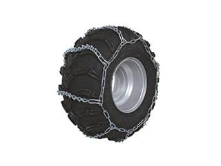 TIRE CHAINS 4 SPACE 51 X 14 (PR) (RB)