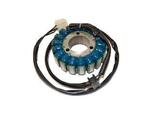 Stator ELECTROSPORT Suzuki GSX-R600/750 - 013527
