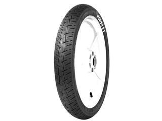 PIRELLI Tyre City Demon Reinf 2.50-17 M/C 43P TT