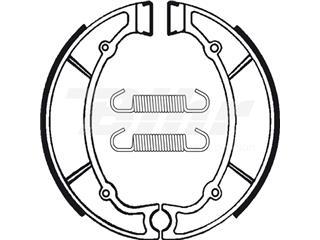 Calços de travões Tecnium BA063
