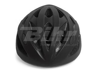 Casco V Bike MTB/Road 20 ventilaciones negrotalla L (58-61cm) - b4fc93a1-ee11-4433-a12d-42ef0ee2c8ec