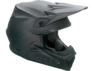 Casque BELL Moto-9 Flex Syndrome Matte Black taille S - b5053e4e-04e6-4710-a012-c46154a7ebf3