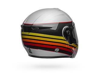 BELL SRT Modular Helmet RSD Newport Matte/Gloss Metal Red Size XL - b511ba83-3f8e-4900-b70f-7c5fbf05e926