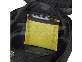 Bolsa de deposito (11-15L) PINSYSTEM - b5121521-afff-42a3-8a89-37d9d869632d
