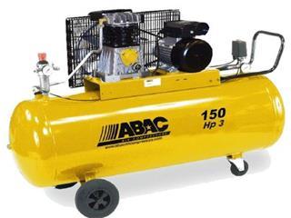 Compresseur ABAC Baseline 3CV / 150L