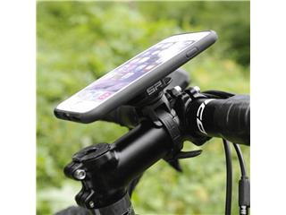 Pack completo bicicleta SP Connect Iphone XR - b54959ea-702c-4fbe-bd37-2398166b2632