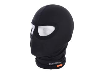 OXFORD HIBOU MODEL FULL COTTON BALACLAVA