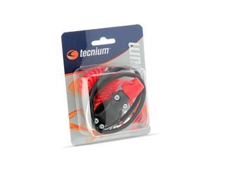 Coupe-contact TECNIUM rouge - b553f042-779b-4070-a3d5-068f99a8d9d1