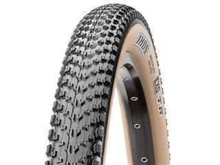 Neumático Maxxis IKON Tubeless Ready Flanco marrón 29X220 EXO Protection