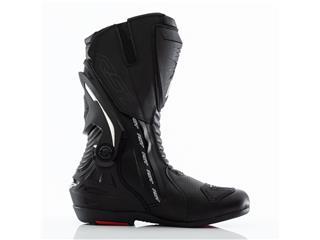 RST Tractech EVO 3 SP CE Bottes Black Size 38 Men - b590a100-e72c-4126-a0ab-2c59b221bf51