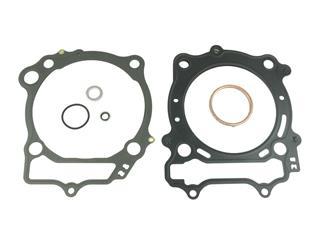 Joints de rechange ATHENA pour kit cylindre piston 053018 - 603458