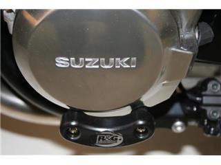 Slider moteur gauche pour GSX1400