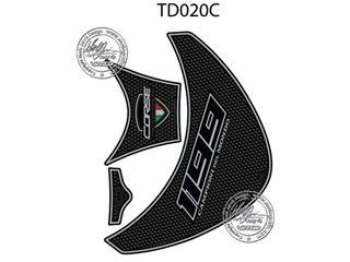 Tankschutz Motografix Ducati 1199 Panigale