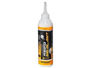 Revo Sealent Continental  240 Ml