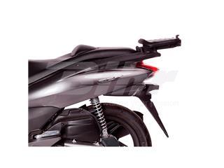 Fijaciones Top SHAD Honda PCX 125i '10