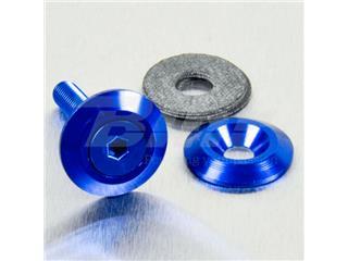 Arandela de Aluminio avellanada M5 (19mm ØExt.) azul LWAC5B - b5ef6603-ba6f-4c14-a271-c07c90fd98bd
