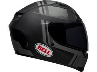 BELL Qualifier DLX Mips Helmet Torque Matte Black/Gray Size XS - b5f85a56-3f83-4be5-b581-39921a62cd25