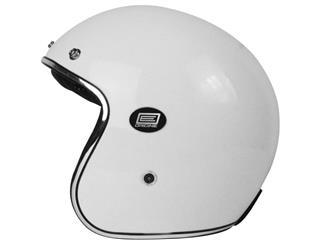 Casque ORIGINE Sirio blanc taille S