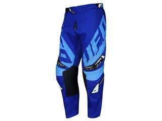 Pantalon UFO Mizar bleu taille 32
