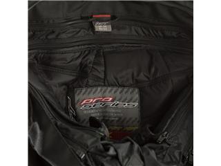 Pantalon RST Pro Series Adventure III textile noir taille M court homme - b6746864-a2fa-40e9-92cd-73214e697023