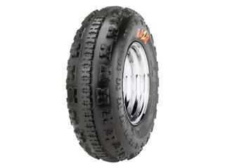 MAXXIS Tyre RAZR M931 21X7-10 4PR 25J E TL