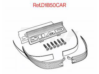 Recambio Catadióptrico SHAD SH50 - b6947578-3b1d-4dc4-9ed9-f15ce68460d0