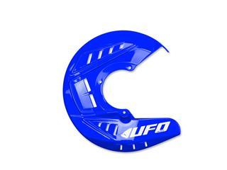 Disque plastique de remplacement pour protège-disques UFO bleu - 7804672