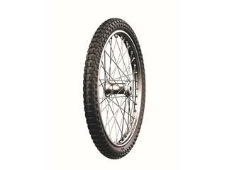 MITAS Tyre SW-12 2.75-23 M/C 48P NHS TT