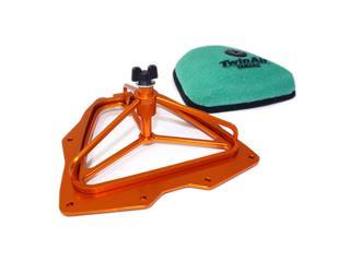 Kit Powerflow TWIN AIR Yamaha - b6bff6ad-6e68-4f55-8a69-31b05301111b