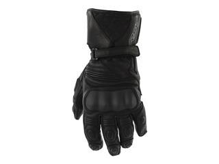 RST GT CE Leather Gloves Black Size L