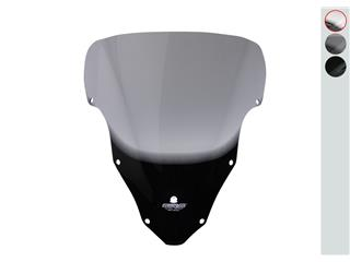 KUIPRUIT RACING HELDER HONDA CBR 600 F / S 2001-