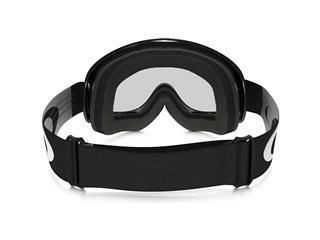 Gafas OAKLEY O-FRAME JET Negro, Lente Transparente - b6e8a2d3-9bd4-40b3-a076-94c5ab11a166