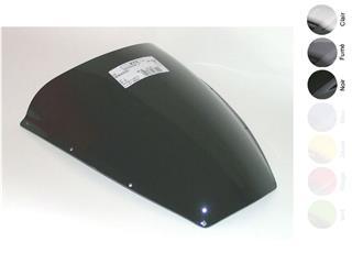 ORIGINE HELDER GLAS APRILIA RSV MILLE R 2001-2003
