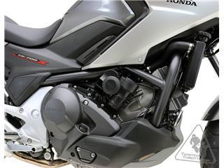 DENALI Soundbomb Horn Mount Honda NC700X - b724f7ea-2534-48b1-b8ba-3f6957f379a6