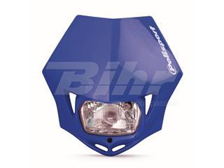 Porta-farol Polisport MMX azul - b7330d61-4640-4be7-87d6-ff9cd62ef238