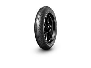 PIRELLI Tyre Angel GT II (F) 120/70 ZR 17 M/C (58W) TL
