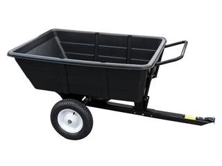 Fimco Trailer Cart ATV