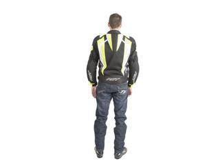 RST Pro Series CPX-C Vented Jacket Textile Flo Yellow Size S - b7991d1e-f0be-49e7-836e-285c4aabbb5d