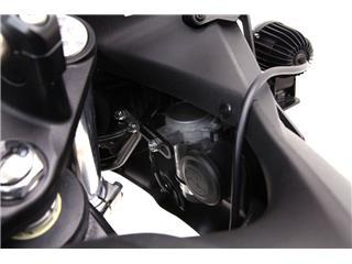 DENALI Soundbomb Horn Mount Suzuki DL650 V-Strom - b79cdd83-568b-46ed-9220-a2735364019f