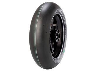 Neumático Pirelli RACING Diablo Superbike SC2 115/70 R 17 M/C TL